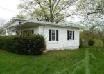 Foreclosed Home in Dry Ridge 41035 TAFT HWY - Property ID: 3715051970