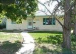 Foreclosed Home in Pueblo 81003 ARLINGTON AVE - Property ID: 3715086111