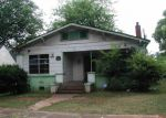 Foreclosed Home in Birmingham 35211 16TH ST SW - Property ID: 3715089176