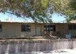 Foreclosed Home in Boron 93516 CHAPARRAL AVE - Property ID: 3715110198