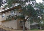 Foreclosed Home in Copperopolis 95228 THOMSON LN - Property ID: 3715113268