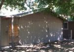 Foreclosed Home in Anderson 96007 SPRING GULCH RD - Property ID: 3715164968