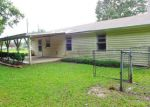Foreclosed Home in Wetumpka 36092 HOLTVILLE RD - Property ID: 3715214897
