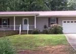 Foreclosed Home in Lincoln 35096 HOWARD CIR - Property ID: 3715218380
