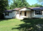Foreclosed Home in Crossville 35962 COUNTY ROAD 82 - Property ID: 3715238986