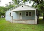 Foreclosed Home in Bessemer 35023 HART AVE - Property ID: 3715245996