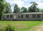 Foreclosed Home in El Dorado 71730 PARKERS CHAPEL RD - Property ID: 3715262172