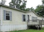 Foreclosed Home in Conway 72032 EDGEWATER DR - Property ID: 3715311231