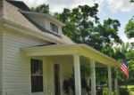 Foreclosed Home in Prairie Grove 72753 W MCCORMICK ST - Property ID: 3715319111