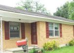 Foreclosed Home in Blytheville 72315 N TENNESSEE ST - Property ID: 3715332708