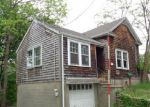 Foreclosed Home in Stratford 6614 GREENLAWN AVE - Property ID: 3715341456