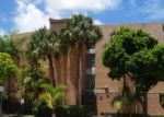 Foreclosed Home in Lakeland 33805 MIAMI ST - Property ID: 3715359412