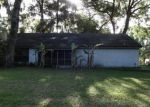 Foreclosed Home in Jacksonville 32225 WOODSONG LOOP W - Property ID: 3715365101