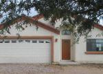 Foreclosed Home in Rio Rico 85648 CIRCULO SILVA - Property ID: 3715366872