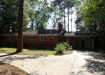 Foreclosed Home in Moultrie 31768 2ND ST SE - Property ID: 3715448322