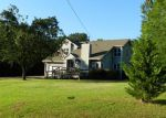 Foreclosed Home in Auburn 30011 SCENIC LN - Property ID: 3715449640