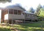 Foreclosed Home in Dalton 30721 ROSS WAY NW - Property ID: 3715450513