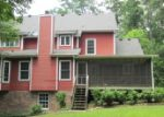 Foreclosed Home in Ringgold 30736 CHAPMAN RD - Property ID: 3715459271