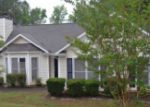 Foreclosed Home in Newnan 30265 THORNTONS GAP - Property ID: 3715461465