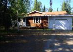 Foreclosed Home in North Pole 99705 LAKEWOOD LOOP - Property ID: 3715470662