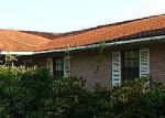Foreclosed Home in Andalusia 36420 KING ST - Property ID: 3715476348