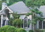 Foreclosed Home in Trussville 35173 WYNWOOD RD - Property ID: 3715478992