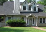 Foreclosed Home in Anniston 36207 E 9TH ST - Property ID: 3715487751