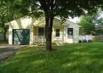 Foreclosed Home in Naperville 60565 WESLEY AVE - Property ID: 3715495626