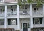 Foreclosed Home in Mobile 36607 UPHAM ST - Property ID: 3715505254