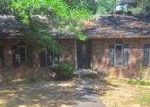 Foreclosed Home in Birmingham 35215 3RD ST NW - Property ID: 3715506129