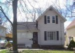 Foreclosed Home in Elgin 60120 VILLA ST - Property ID: 3715516653