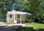 Foreclosed Home in Minooka 60447 N WABENA AVE - Property ID: 3715523656