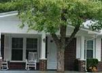 Foreclosed Home in Enterprise 36330 SHELLFIELD RD - Property ID: 3715526279