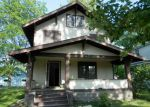 Foreclosed Home in Kankakee 60901 S MYRTLE AVE - Property ID: 3715533737