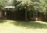 Foreclosed Home in Mobile 36608 BIT AND SPUR RD - Property ID: 3715534611