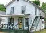 Foreclosed Home in Tuscumbia 35674 S HOOK ST - Property ID: 3715557378