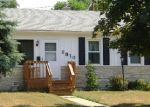 Foreclosed Home in Racine 53405 EISENHOWER DR - Property ID: 3715594616