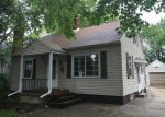Foreclosed Home in Hartford 53027 E WASHINGTON AVE - Property ID: 3715600747