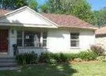 Foreclosed Home in Green Bay 54303 BOND ST - Property ID: 3715615633