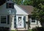Foreclosed Home in Green Bay 54302 SCHWARTZ ST - Property ID: 3715646729