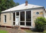Foreclosed Home in Plaquemine 70764 MERIAM ST - Property ID: 3715707603
