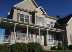 Foreclosed Home in Martinsburg 25403 BRAEBURN DR - Property ID: 3715719428