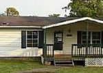 Foreclosed Home in Hurricane 25526 WASHINGTON AVE - Property ID: 3715737833