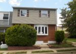 Foreclosed Home in Glen Burnie 21061 NORVELLE CT - Property ID: 3715770225