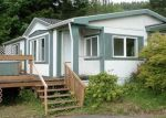 Foreclosed Home in Kalama 98625 GREEN MOUNTAIN RD - Property ID: 3715789954