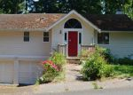 Foreclosed Home in Silverdale 98383 GLACIER VIEW DR NW - Property ID: 3715807460