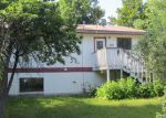 Foreclosed Home in Kettle Falls 99141 W 10TH AVE - Property ID: 3715829357