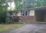 Foreclosed Home in Iuka 38852 COUNTY ROAD 304 - Property ID: 3715854770