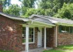 Foreclosed Home in Vicksburg 39180 MOONMIST DR - Property ID: 3715858264