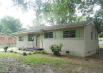 Foreclosed Home in Pearl 39208 OLD BRANDON RD - Property ID: 3715870533